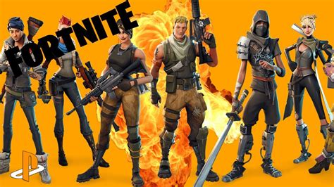 fortnite  multiplayer skins nounou cathofr