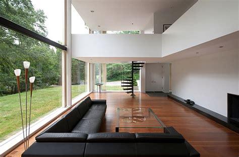 good homes design