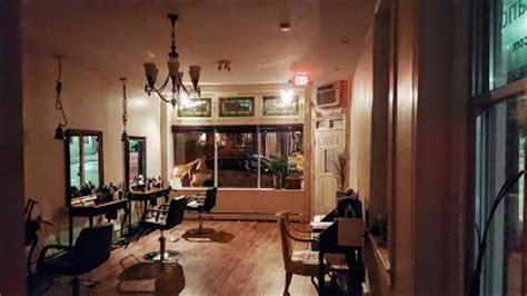2015 best salons baltimore hair salon in baltimore md