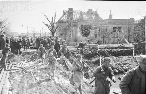 world war 2 133 1515173682 133 best images about austria world war 2 on soldiers labor and cs