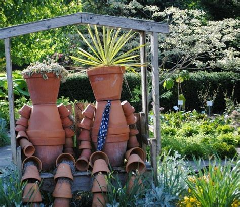 garden decoration ideas homemade the best diy ideas for garden decoration