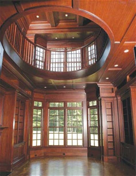 Story Picture Library a look at some of my favorite 2 story libraries what are