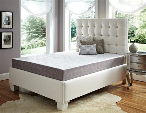 the bed store knoxville tn mattress store knoxville bed r mattress knoxville mattress