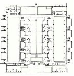 architecture 601 gt gargus gt flashcards gt final building id the salk trxl