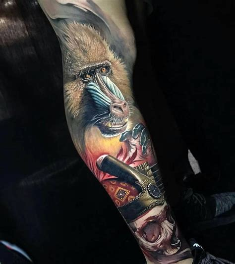 butcher tattoo designs 1000 images about animal designs on