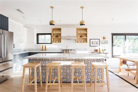 kitchen remodel ideas budget photogiraffe me wood dark flooring hipster dinning room grey walls home