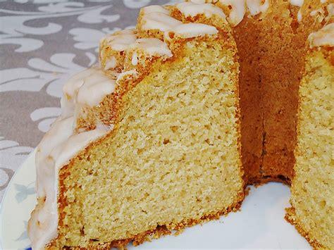 kuchen mit zimt tequila orange kuchen mit zimt rezept mit bild