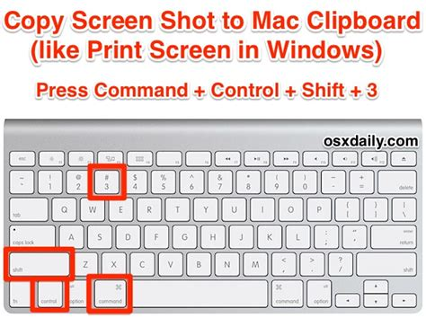 print screen section how to print screen on a mac