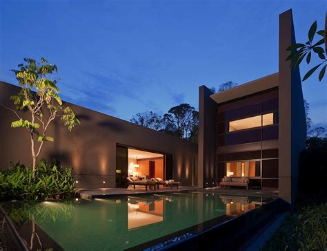 singapore luxury rental homes the club residences at
