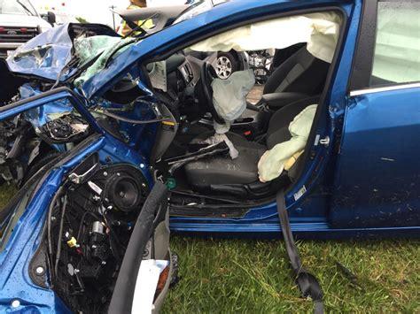 Kia Forte Power Steering Problems 2014 Kia Forte Koup Steering Failure 1 Complaints