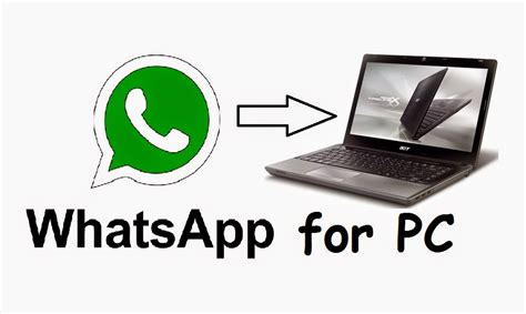 whatsapp for pc whatsapp for pc windows 10 8 1 8 7 xp and mac