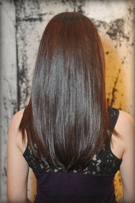 l oreal inoa no 5 3 with 6 20vol inoa deeveloper permanent hair color brown light golden 60 gm just norahs l or 233 al professionnel inoa ods 178 delivery system technology inoa hair care