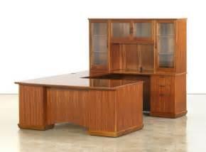wooden office furniture furniture outlet