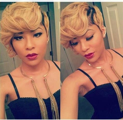 Vogue Hairstyles by Vogue Hairstyles For Hair There Are A Lot Of