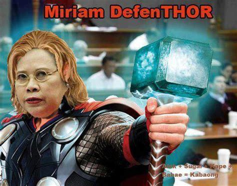Ph Memes - thor memes philippines image memes at relatably com