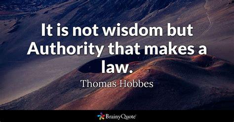 thomas hobbes on liberty