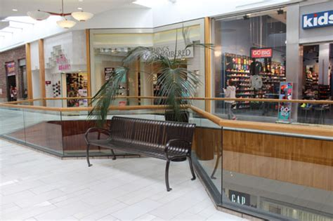 Holyoke Mall Gift Card - holyoke mall the dominant shopping center of holyoke ma news