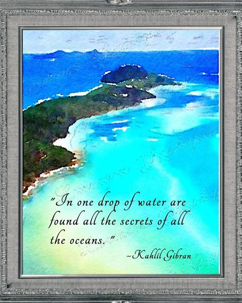 Kahlil Gibran Spirituality 17 best images about khalil gibran on