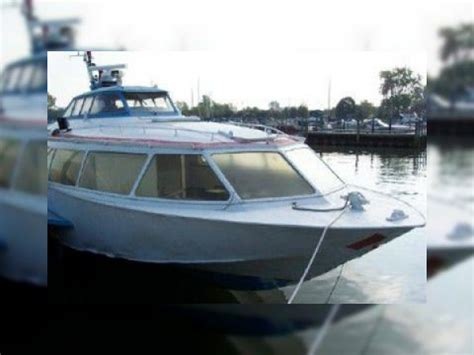 aluminum hydrofoil fast ferry for sale daily boats buy - Hydrofoil Boat Price