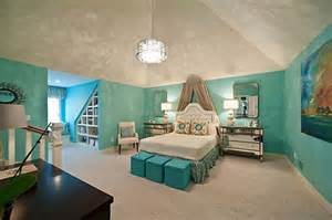 paint ideas for teenage bedroom 70 bedroom designs ideas for teenage girls