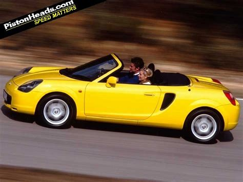 Toyota Mr2 Chassis Toyota Mr2 Buying Guide Rolling Chassis Pistonheads