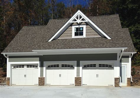 guest house plans with garage plan 29839rl rustic 3 bay guest house plan guest house