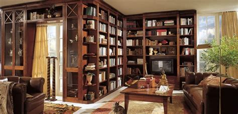 home library design plans pdf diy home library design plans how to build a