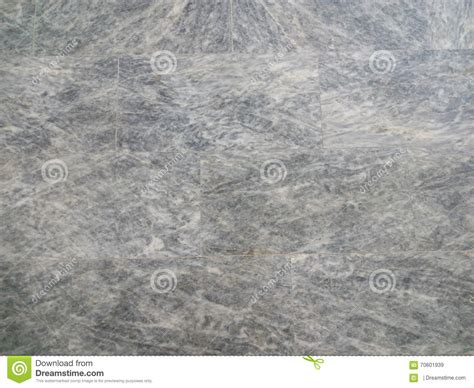 grey marble pattern marble floor tiles pattern editorial stock image image