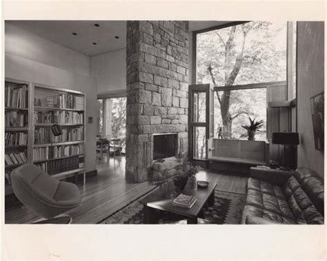 louis kahn fleisher house the space is in the plan louis kahn fisher house kahn pinterest the o jays