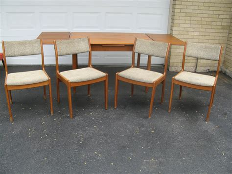 teak bench for sale teak dining room chairs for sale thehletts com