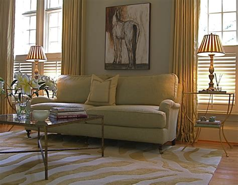 How Big Should My Area Rug Be Dining Room Rug Placement Simple Interior Design 2014
