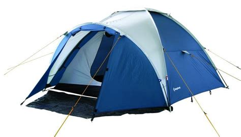 cing fans for tents king c tent 3 kt3018 tourism tents