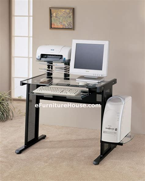 Small Metal Computer Desk Beautiful Folding Bunk Bed With Mail Rabeni Outlook Folding Bunk Beds Furniture