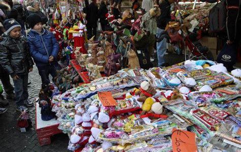 befana piazza navona 2018 befana 2019 in italia eventi mercatini e feste per l