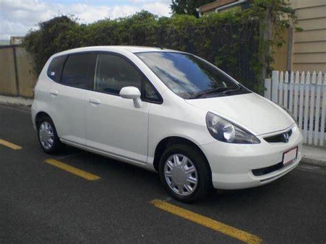 honda car singapore car rental honda fit singapore
