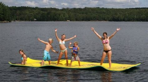 Water Mat Canada by 17 Best Images About Lake On Lakes