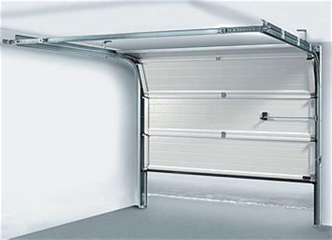 sectional overhead garage door hormann sectional garage doors from the garage door centre