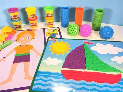 Play Doh Shape Learn Colors And Shapes play doh shape learn learn colors shapes favorite toys for