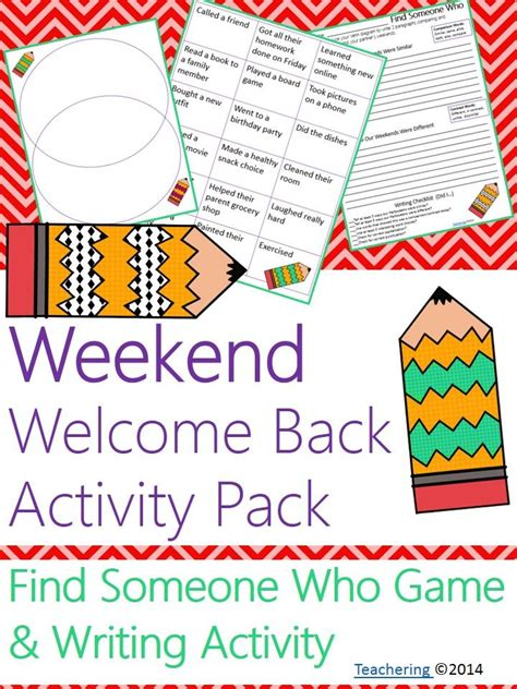 meaningful themes for events 18 best welcome back from break meaningful writing