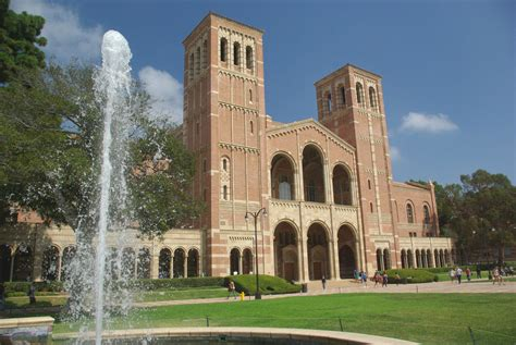Dual Ucla Mba Social Policy Degree by Choosing The Best Finance Mba Programs Getting Into Mba