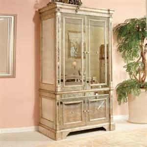 bassett mirror 8311 567 borghese armoire atg stores
