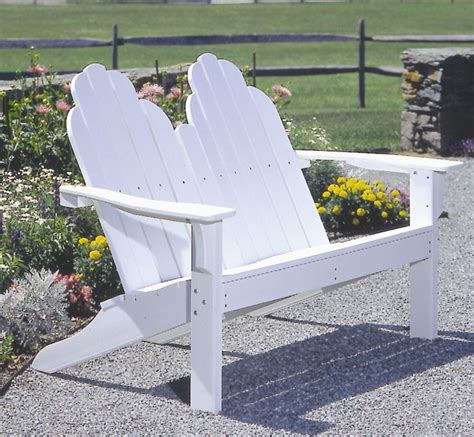 unique garden benches 8 unique garden benches for a stylish outdoor area cute