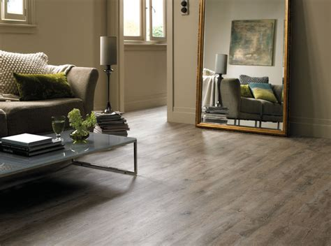 vinyl flooring in living room karndean luxury vinyl plank