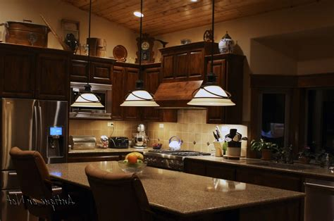 ideas for tops of kitchen cabinets kitchen top cabinets decorating ideas savae org