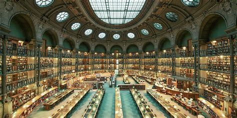 most beautiful library in every us state business insider gorgeous photos of the world s most beautiful libraries