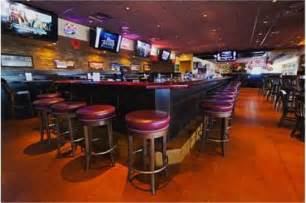 Bar And Grill Malone S Bar And Grill Maple Grove Menu Prices