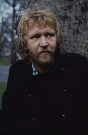 harry nilsson my best friend 18 best now is the time images by crowell on