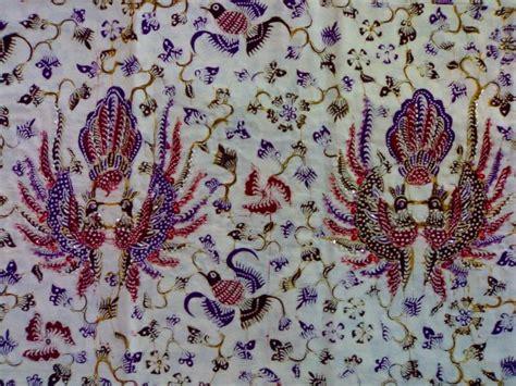 batik design in china lasem javanese batik fabric batik fabric chinese