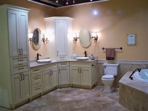 Kitchen And Bath Showrooms by Kitchen And Bath Showroom Gallery Johnson Lumber Co