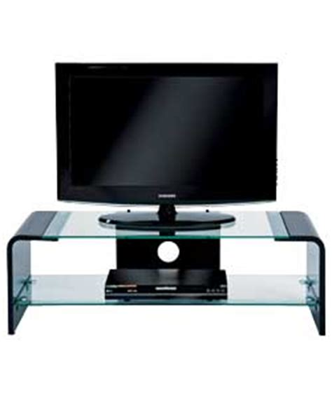 plasma lcd tvs best prices on top plasma lcd tv brands on